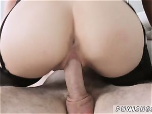 supremacy ejaculation and domination & submission james Alex Blake And Xianna Hill in five starlet fuck-a-thon For off the hook