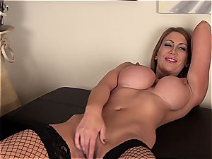 hot moms with enormous mammories compilation by Anilos