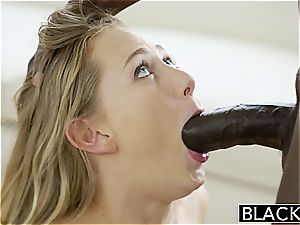 BLACKED Carter Cruise Obsession Chapter three
