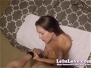 Me deep throating YOUR knob while upside down until you jizz