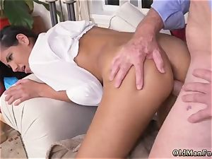 damsel ass licking senior guy Going South Of The Border