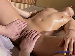 massage rooms intense and sensuous climaxes fabulous Russian